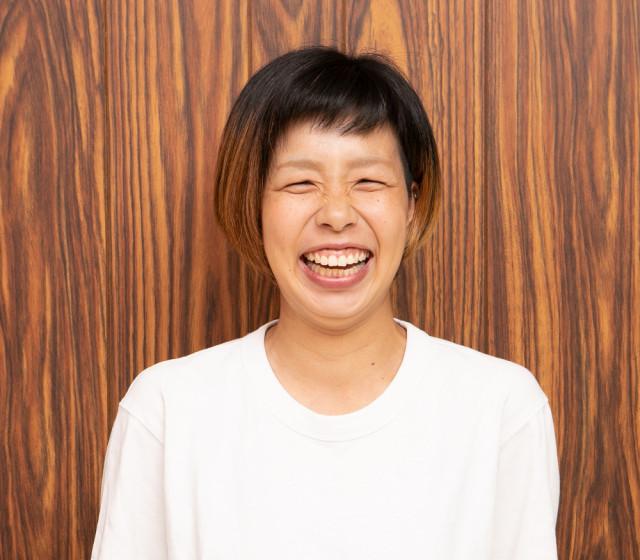 MAI(美容鍼専門鍼灸師)