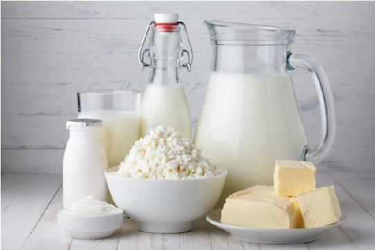 乳製品 過敏性腸症候群には効かない