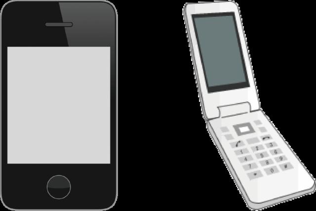 携帯が自律神経失調症を引き起こす