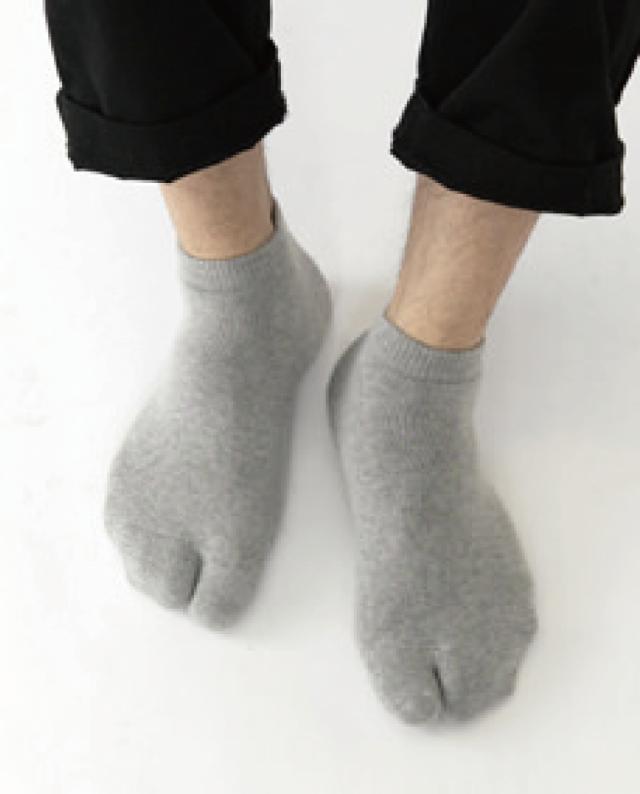 足裏の痛みの意味とは?