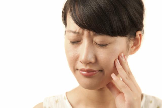 腰痛は90%以上の人が経験する