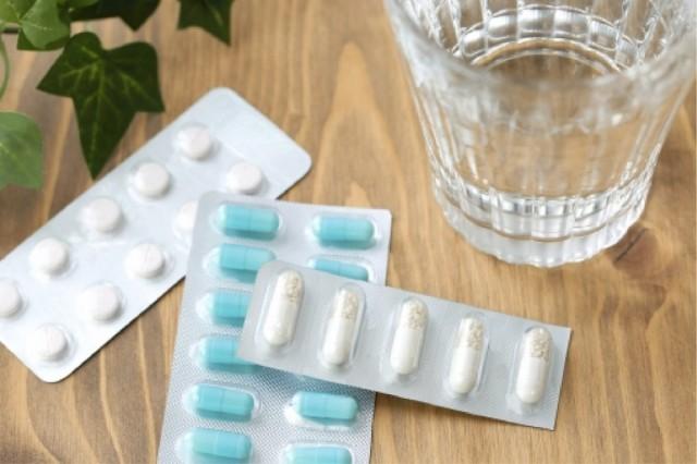頭痛は頭痛薬が生み出した?