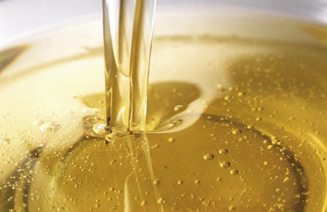 油の質の悪さで前立腺は肥大